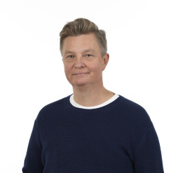 Lars Persson