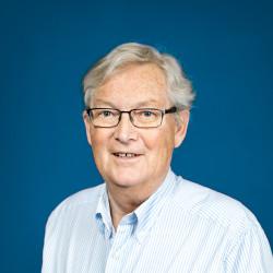 Gert Malmberg