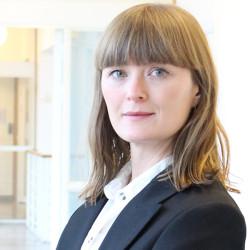 Hanna Borgblad