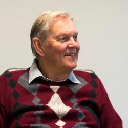 Göran Brinck