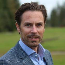 Sebastian Cabander