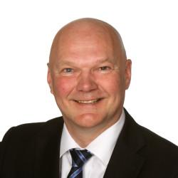Håkan Öbrink
