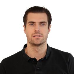 Jonas Larsson