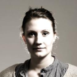 Marit Brønn