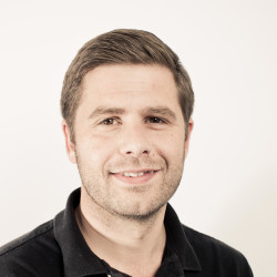 Mikkel Holm Schou