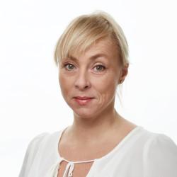 Cecilie von Hirsch Larsen