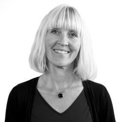 Hilda Esping Nordblom