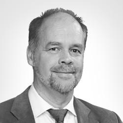 Klas Eriksson