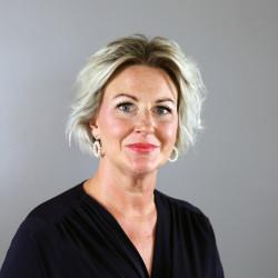 Ulrika Kragner
