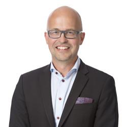 Mats Fagerlund