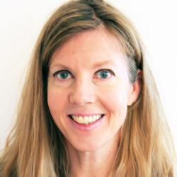 Maria Forssén