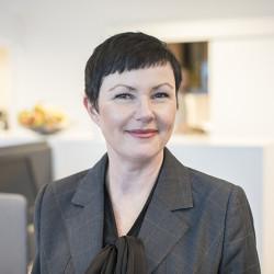 Anna Rydbacken