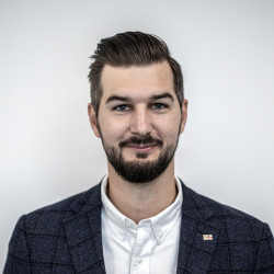 Magnus Nurmi