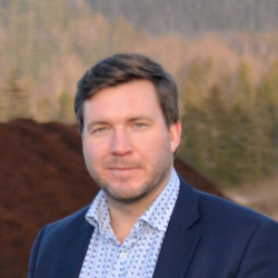 Martin Borgström