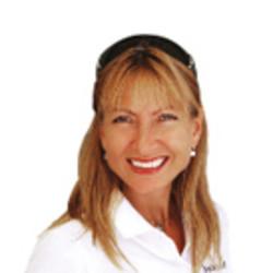 Karin Bellanti