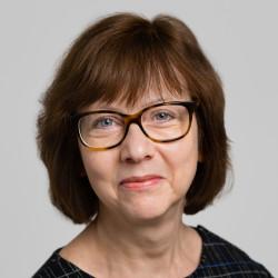 Susanne Andersson Kopp