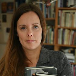 Lina Josefsson