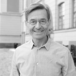 Mats Lindquist