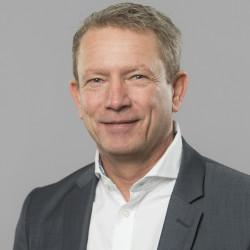Jörn Andersson