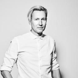 Pär Lindström