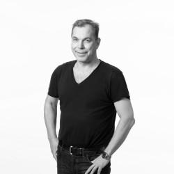 Marc Solterbeck