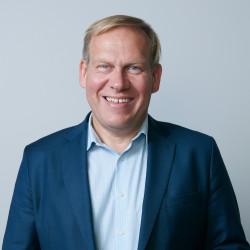 Jon Anders Henriksen