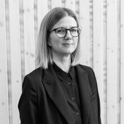 Linda Hammarström