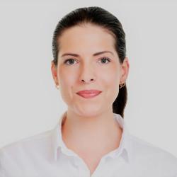 Victoria E. Kiss Nylund (föräldraledig)