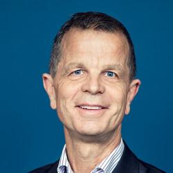 Göran Hellberg