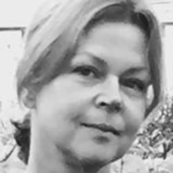 Marika Larsson