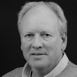 Johan Hultén