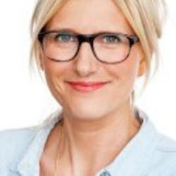 Tyskland, pressfrågor om Sverige som turistdestination