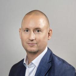 Jesper Zandin