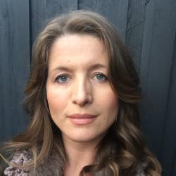 Camilla Grabowski