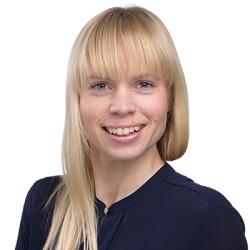 Lisa Midbrink