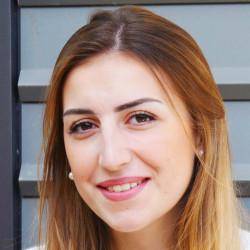Diana Gekman