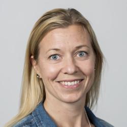 Marie Cullberg