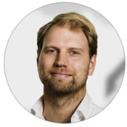 Tobias Nilsson