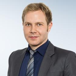 Dominik Beyer