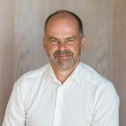 Jan Olav Anseth