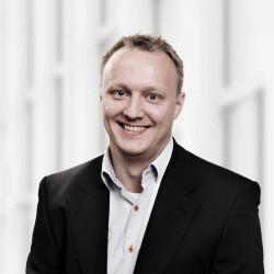 Kaspar Larsen
