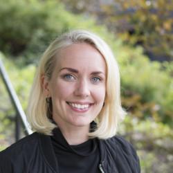 Erika Wallin