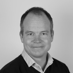 Rune Hermansen