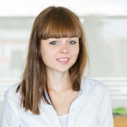 Emma Thorstensson