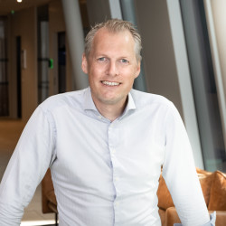 Erik Syrén