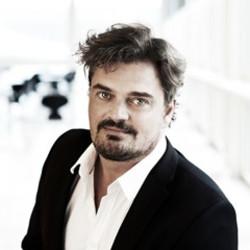 Joacim Sjökvist