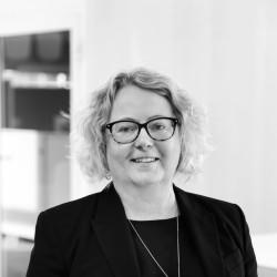 Kristina Hjalmarsson