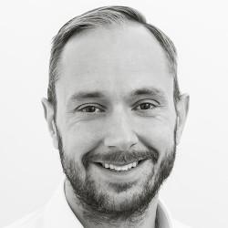 Tomas Bäcklund