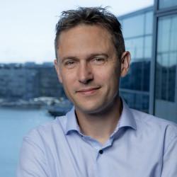 Rasmus Avnskjold