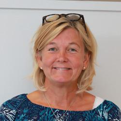 Anne Bock